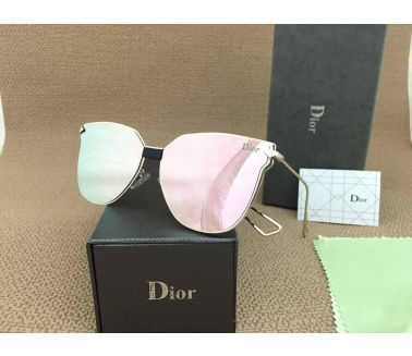 Dior Sun-Glasses (HC) Mirror