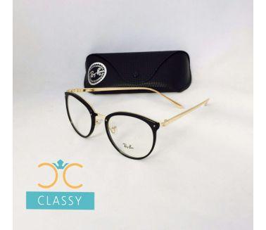 RayBan Glasses (HC)