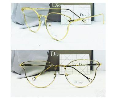 Dior Glasses (HC)