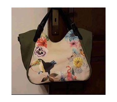 Desigual Handbag