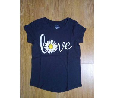 Girl Love T-Shirt