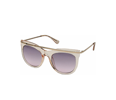 Guess Woman Sunglasses