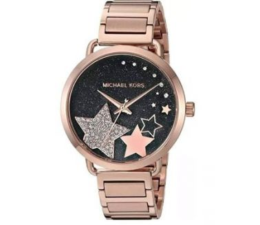 Michael Kors Woman Watch