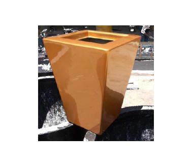 PL50-Plant Pot