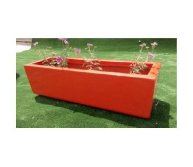 PR115-Plant Pot