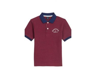 Nautica Boys T-Shirt