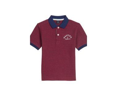 Nautica Boys T-Shirt
