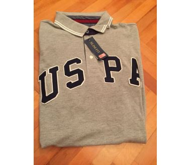 US.Polo MenT-Shirt