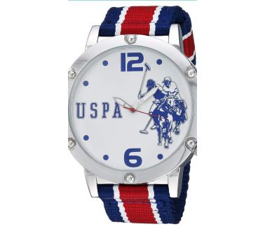 US.Polo Watch For Men