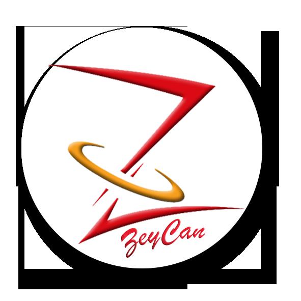 ZeyCan
